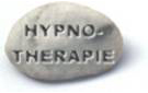 wat-is-hypnotherapie